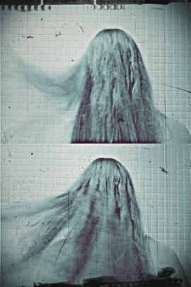 Imaginary Photobooth II, Photo: Kari Jeppesen